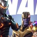 thanos-de-avengers-infinity-war-llegara-a-fortnite-battle-royale-el-8-de-mayo-frikigamers.com