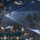 the-banner-saga-llegara-a-nintendo-switch-el-17-mayo-frikigamers.com