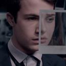 trailer-y-fecha-de-estreno-de-la-temporada-2-de-13-reasons-why-frikigamers.com
