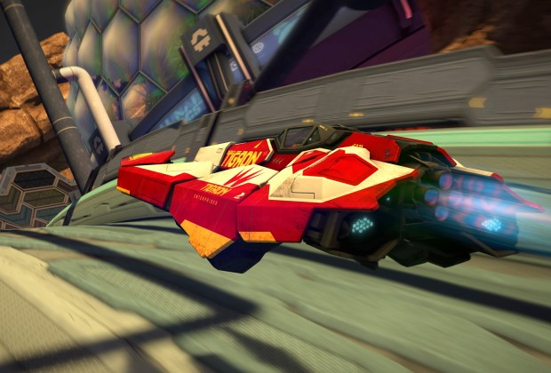 wipeout-omega-collection-tendra-demo-en-ps4-el-22-de-mayo-frikigamers.com