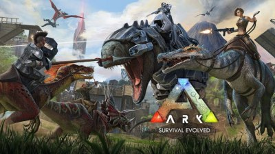 ark-survival-evolved-mobile-llegara-a-ios-y-android-el-14-de-junio-frikigamers.com