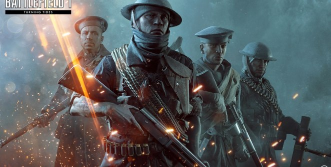 battlefield_1__turning_tides-frikigamers.com