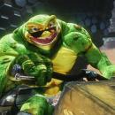 battletoads-anuncia-su-regreso-en-el-2019-frikigamers.com