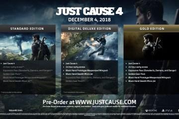 conoce-las-ediciones-especiales-de-just-cause-4-frikigamers.com