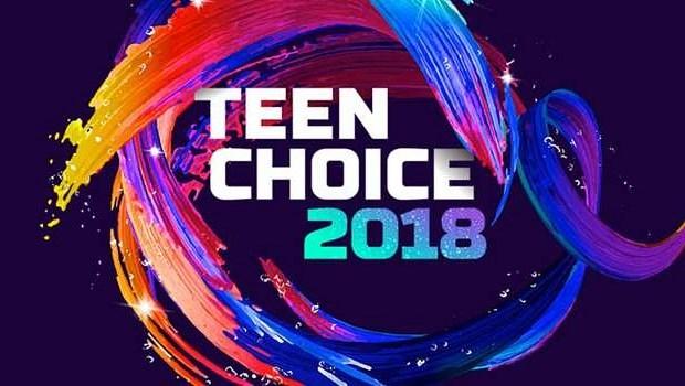 conoce-los-nominados-a-mejor-videojuego-en-los-teen-choice-awards-2018-frikigamers.com