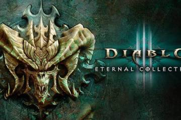 diablo-iii-eternal-collection-se-estrenara-el-26-de-junio-para-ps4-y-xbox-one-frikigamers.com
