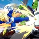 dragon-ball-fighterz-llegara-el-28-de-septiembre-a-nintendo-switch-frikigamers.com