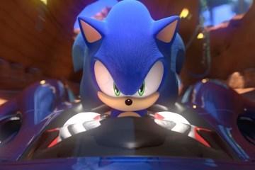 e3-2018-chequea-el-nuevo-trailer-de-team-sonic-racing-frikigamers.com