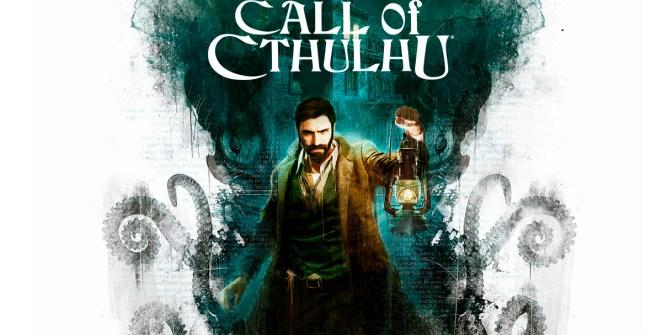 e3-2018-chequea-el-terrorifico-trailer-de-call-of-cthulhu-frikigamers.com