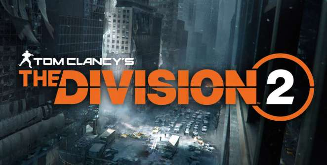 e3-2018-habra-raids-de-8-jugadores-en-the-division-2-frikigamers.com