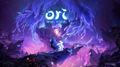 e3-2018-mira-el-nuevo-trailer-de-ori-and-the-will-of-the-wisps-frikigamers.com