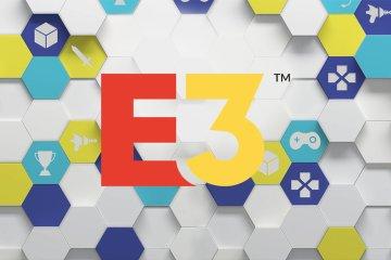 enterate-cuanto-dura-cada-conferencia-del-e3-2018-frikigamers.com