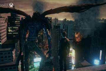 jump-force-mira-en-video-a-light-yagami-de-death-note-frikigamers.com