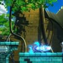 mega-man-11-para-nintendo-switch-sera-solo-digital-en-europa-frikigamers.com