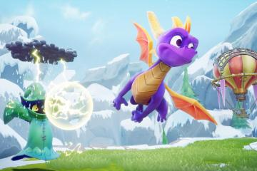 mira-un-extenso-gameplay-de-spyro-reignited-trilogy-frikigamers.com