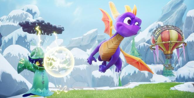 mira-un-extenso-gameplay-de-spyro-reignited-trilogy-frikigamers.com