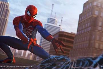 no-habra-misiones-secundarias-molestas-en-spider-man-frikigamers.com