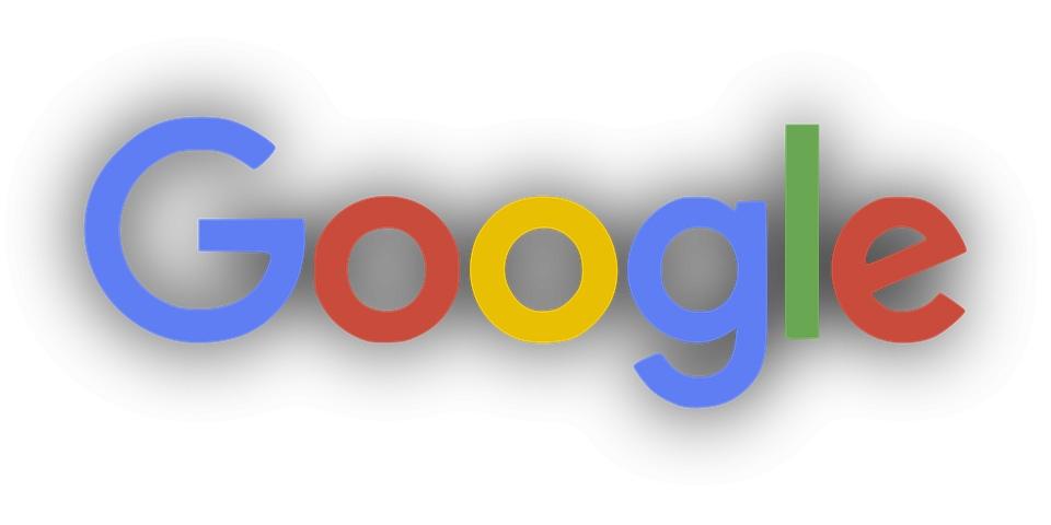 nuevas-informaciones-puntan-la-llegada-de-google-en-consolas-frikigamers.com