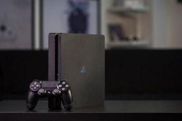 playstation-4-podria-tener-la-retrocompatibilidad-con-juegos-de-ps3-frikigamers.com