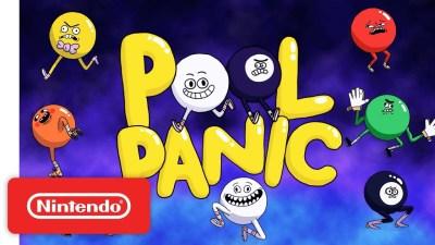 pool-panic-confirma-su-lanzamiento-en-nintendo-switch-y-pc-para-el-19-de-julio-frikigamers.com