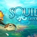 squids-odyssey-llegara-a-nintendo-switch-el-5-de-julio-frikigamers.com