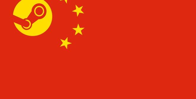 steam-llega-a-china-frikigamers.com