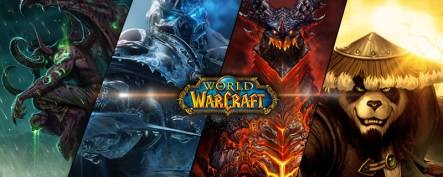 world-warcraft-frikigamers.com