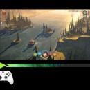 xbox-game-pass-jugar-sera-mas-rapido-con-faststart-frikigamers.com