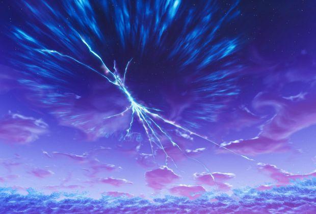 aparecen-extranas-fisuras-en-el-cielo-de-fortnite-y-despiertan-nuevas-teorias-frikigamers.com