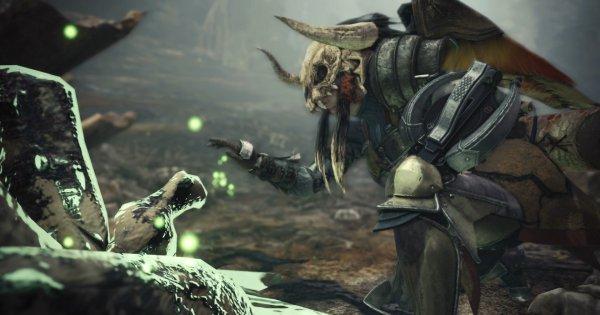 filtrados-los-requisitos-de-monster-hunter-world-en-pc-frikigamers.com