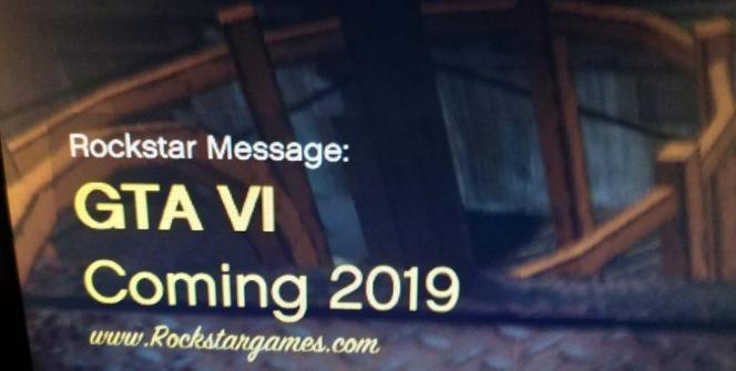 gta-6-llegara-en-2019-segun-misterioso-aviso-en-gta-online-frikigamers.com