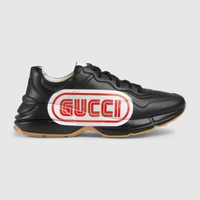 gucci-hace-homenaje-a-los-videojuegos-con-unos-zapatos-deportivos-frikigamers.com