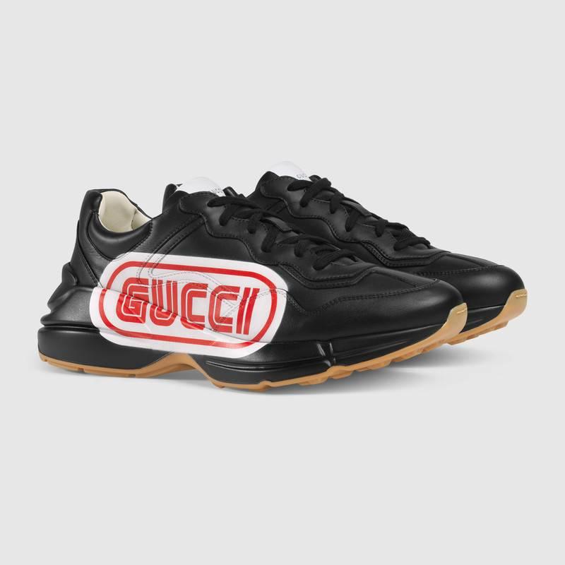 gucci-hace-homenaje1-a-los-videojuegos-con-unos-zapatos-deportivos-frikigamers.com