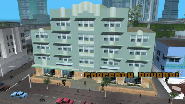 Llegan nuevas ciudades para GTA San Andreas gracias a un mod