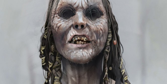 mira-los-nuevos-disenos-de-un-inquietante5-enemigo-inedito-de-god-of-war-frikigamers.com