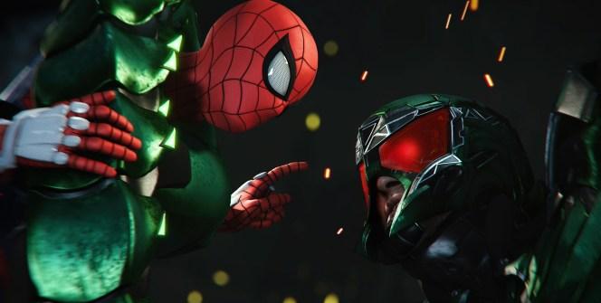 no-habra-demo-para-spider-man-en-ps4-frikigamers.com