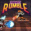 pocket-rumble-llega-a-nintendo-switch-frikigamers.com