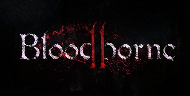 rumor-amazon-italia-filtra-bloodborne-2-splinter-cell-y-dreams-frikigamers.com