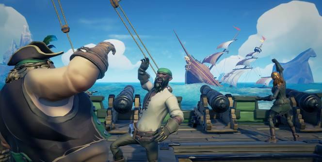 sea-of-thieves-podria-recibir-un-modo-battle-royale-frikigamers.com