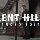 Silent-Hill-2-Enhanced-Edition-frikigamers.com