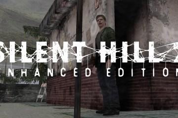 Silent-Hill-2-Enhanced-Edition-frikigamers.com