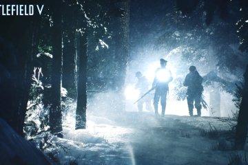 battlefield-v-estrena-nuevo-trailer-manana-16-de-agosto-frikigamers.com