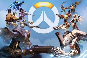blizzard-ve-posible-llevar-overwatch-a-nintendo-switch-frikigamers.com