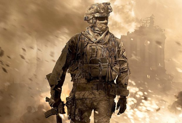 call-of-duty-modern-warfare-2-llega-a-la-retrocompatibilidad-de-xbox-one-frikigamers.com