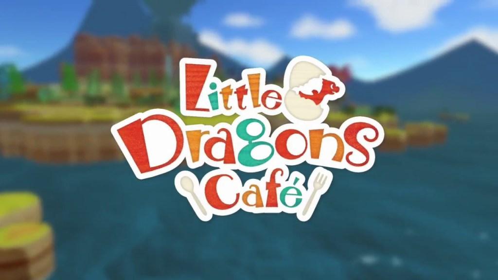 chequea-el-mundo-de-little-dragons-cafe-en-un-trailer-frikigamers.com