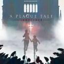 chequea-un-extenso-video-gameplay-de-a-plague-tale-innocence-frikigamers.com