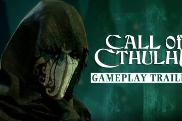 conoce-el-terror-de-call-of-cthulhu-en-el-nuevo-trailer-de-la-gamescom-2018-frikigamers.com