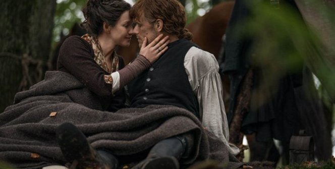 conoce-la-fecha-de-estreno-de-la-cuarta-temporada-de-outlander-frikigamers.com