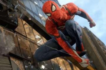 conoce-la-fecha-precio-y-detalles-al-dlc-de-spider-man-frikikigamers.com