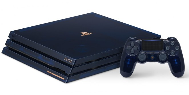 conoce-la-ps4-pro-500-million-limited-edition-frikigamers.com